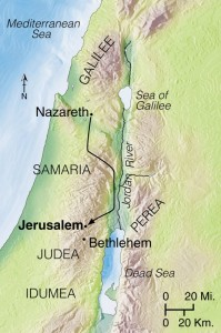 Nazareth-to-Jerusalem-and-Bethlehem-014_01_0136_TH-Atlas-199x300