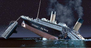 Titanic_OldEarth