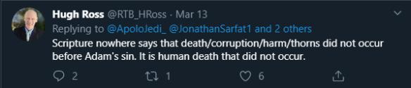 HughRossTwitterBibleIgnorance