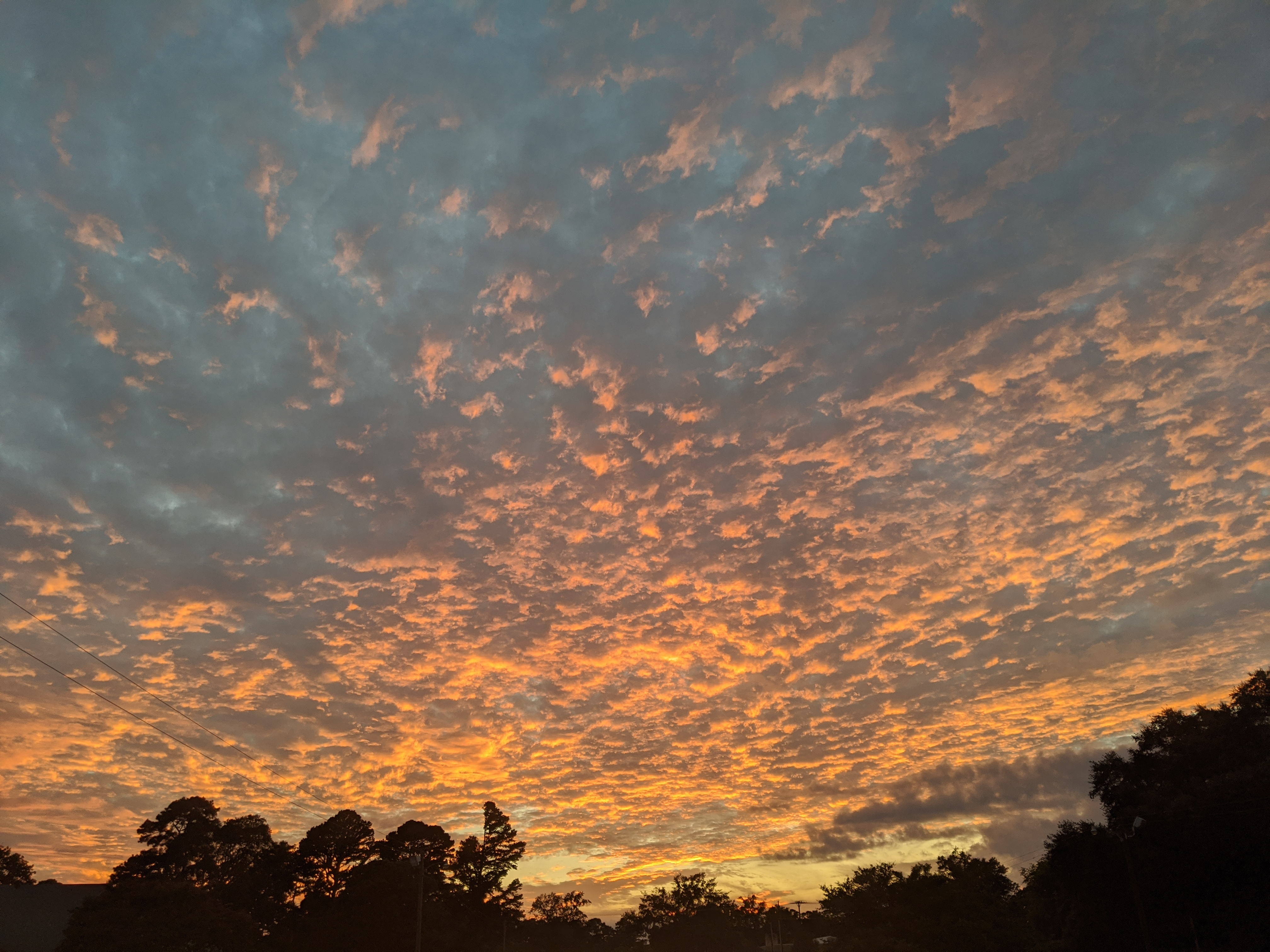 SunsetLCC2